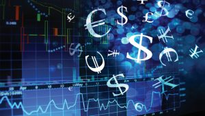Come guadagnare nei Mercati Finanziari