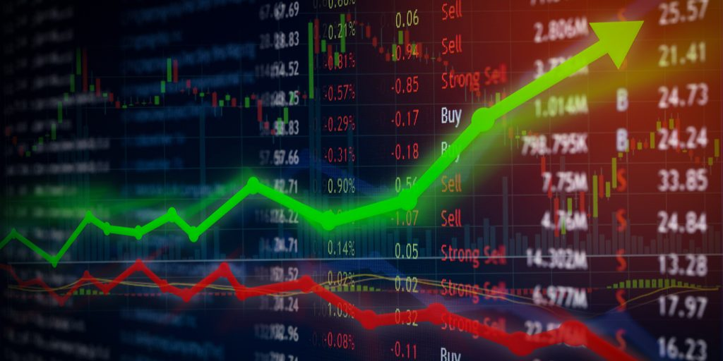 Come investire nel Mercato Finanziario